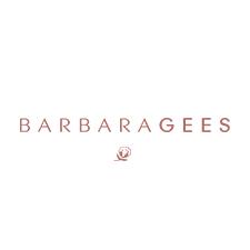 Barbara Gees