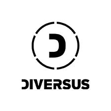 Grupo Diversus